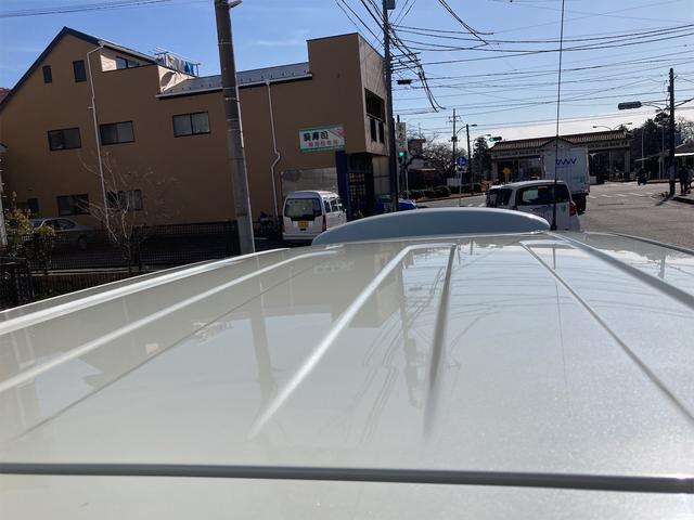 15X Vセレクション スマートキ- パワステ ナビ 地デジTV オートエアコン プッシュスタート(60枚目)