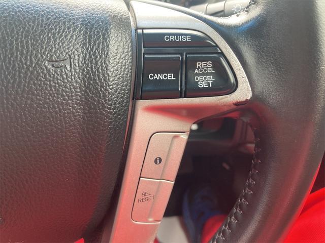 35TL ナビ バックカメラ AW オーディオ付 クルコン AC AT HID パワーウィンドウ 電動リアゲート(4枚目)