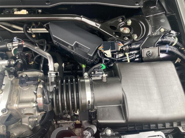 35TL ナビ バックカメラ AW オーディオ付 クルコン AC AT HID パワーウィンドウ 電動リアゲート(60枚目)