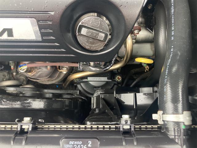 35TL ナビ バックカメラ AW オーディオ付 クルコン AC AT HID パワーウィンドウ 電動リアゲート(62枚目)