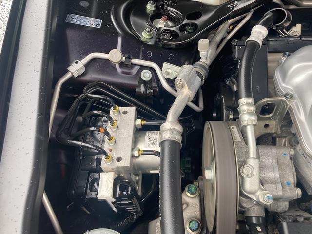 35TL ナビ バックカメラ AW オーディオ付 クルコン AC AT HID パワーウィンドウ 電動リアゲート(64枚目)