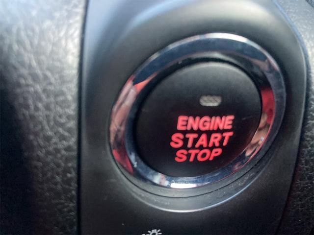 2.0i-S 4WD サンルーフ ナビ AW ETC 7名乗り AC 記録簿 オーディオ付 DVD(10枚目)