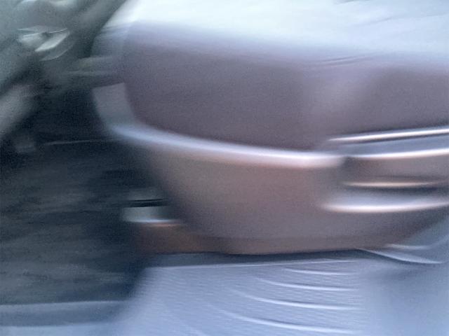 2.0i-S 4WD サンルーフ ナビ AW ETC 7名乗り AC 記録簿 オーディオ付 DVD(23枚目)