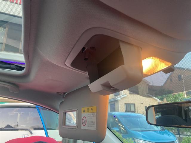 2.0i-S 4WD サンルーフ ナビ AW ETC 7名乗り AC 記録簿 オーディオ付 DVD(46枚目)