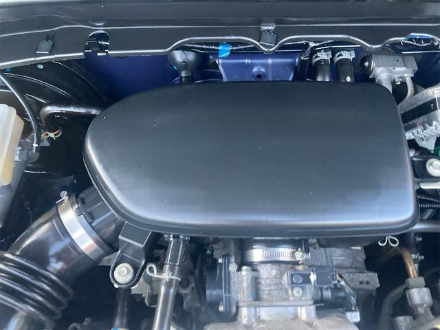 2.0i-S 4WD サンルーフ ナビ AW ETC 7名乗り AC 記録簿 オーディオ付 DVD(55枚目)