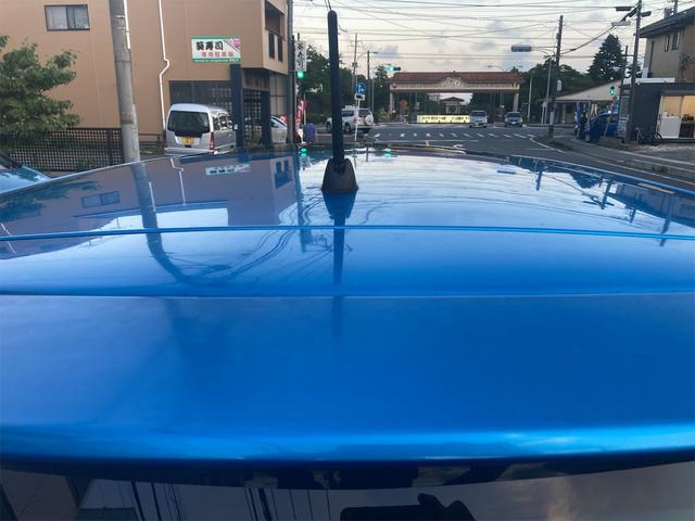 2.0i-S 4WD サンルーフ ナビ AW ETC 7名乗り AC 記録簿 オーディオ付 DVD(64枚目)