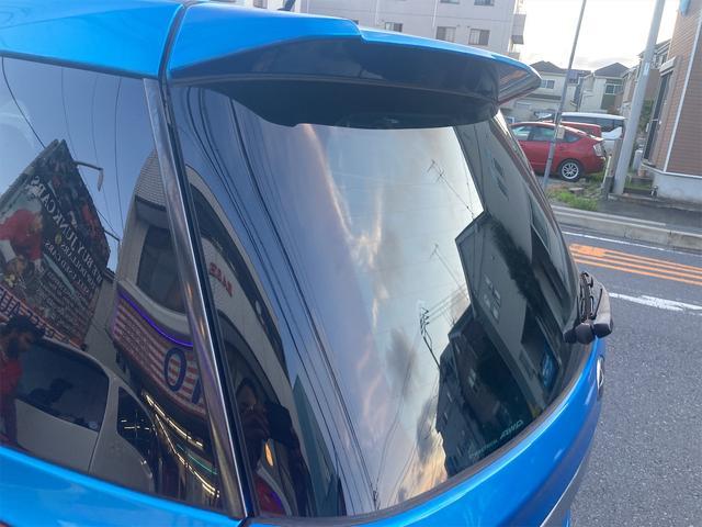 2.0i-S 4WD サンルーフ ナビ AW ETC 7名乗り AC 記録簿 オーディオ付 DVD(66枚目)