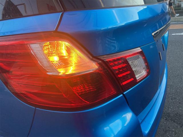 2.0i-S 4WD サンルーフ ナビ AW ETC 7名乗り AC 記録簿 オーディオ付 DVD(71枚目)