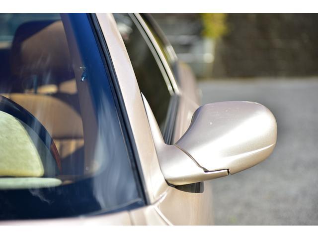 ■試乗■ご来店時には試乗も可能です。エンジンを掛け動かしてみて、お客様のご希望に合うお車かどうか是非お確かめ下さい。