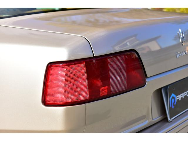■Blog■輸入車の整備費用やメンテナンスについての情報は姉妹店『ラ・ポルテ』のブログにて発信中!http://ameblo.jp/raport-izawa-kanagawa/