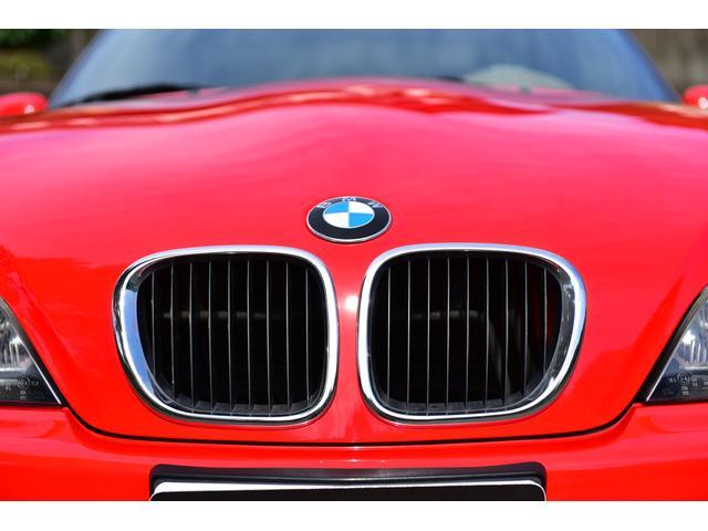 「BMW」「BMW Z3ロードスター」「オープンカー」「神奈川県」の中古車7