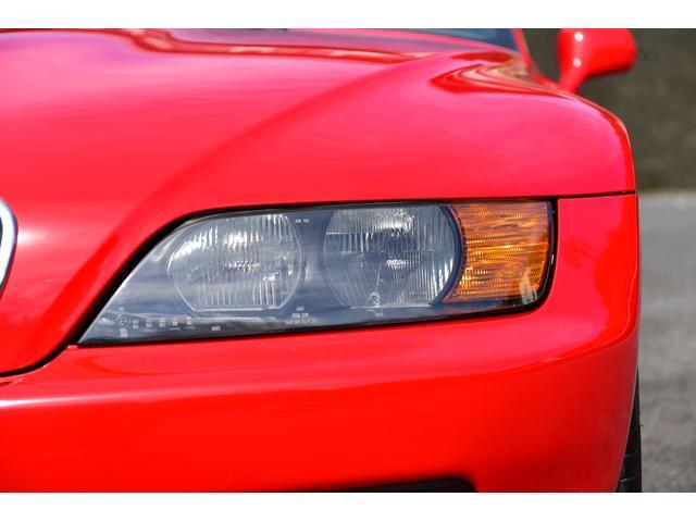 「BMW」「BMW Z3ロードスター」「オープンカー」「神奈川県」の中古車8