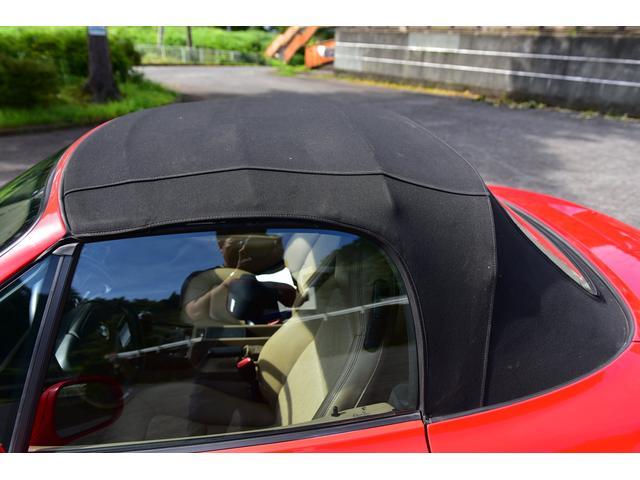 「BMW」「BMW Z3ロードスター」「オープンカー」「神奈川県」の中古車9