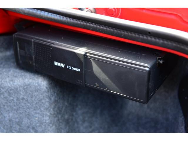 「BMW」「BMW Z3ロードスター」「オープンカー」「神奈川県」の中古車12