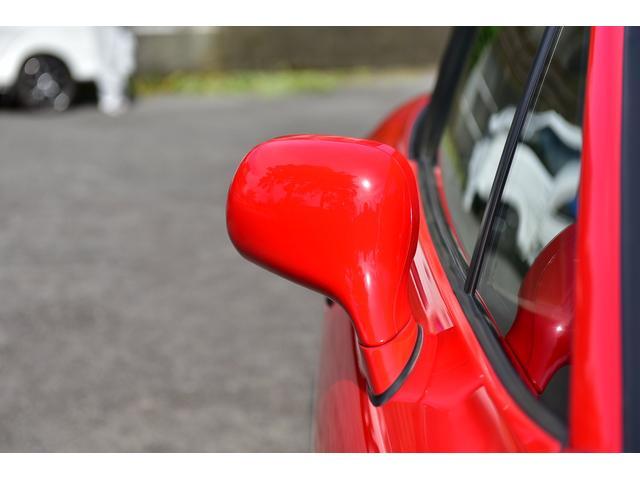 「BMW」「BMW Z3ロードスター」「オープンカー」「神奈川県」の中古車26