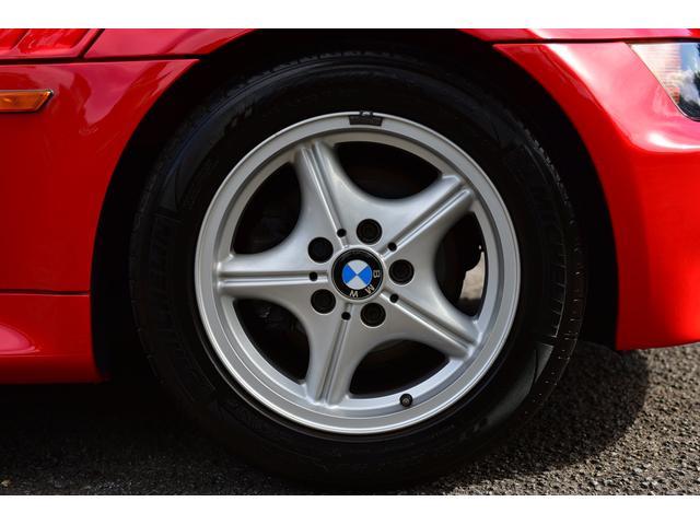 「BMW」「BMW Z3ロードスター」「オープンカー」「神奈川県」の中古車30