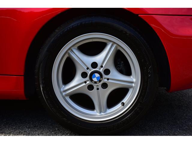 「BMW」「BMW Z3ロードスター」「オープンカー」「神奈川県」の中古車32