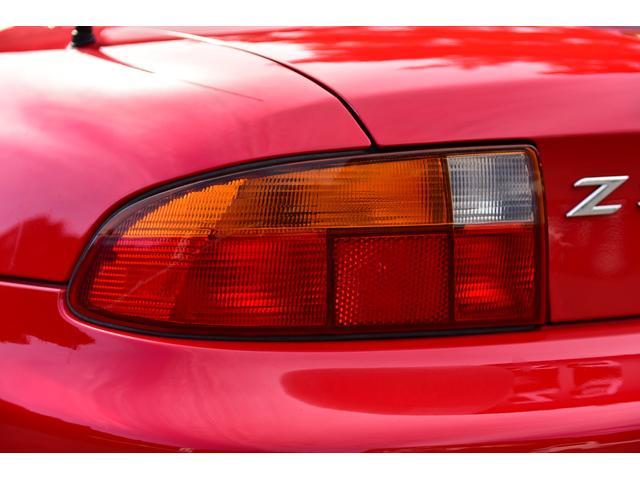 「BMW」「BMW Z3ロードスター」「オープンカー」「神奈川県」の中古車34
