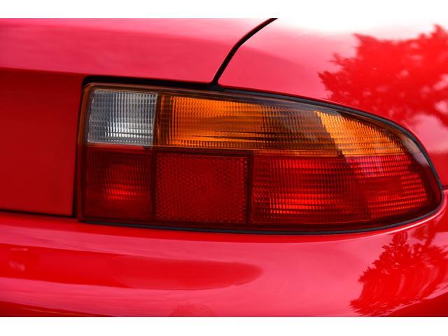 「BMW」「BMW Z3ロードスター」「オープンカー」「神奈川県」の中古車35