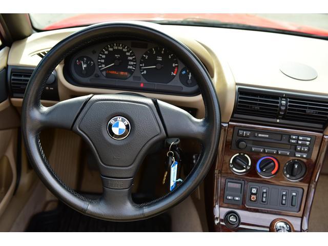 「BMW」「BMW Z3ロードスター」「オープンカー」「神奈川県」の中古車42