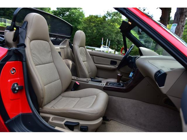 「BMW」「BMW Z3ロードスター」「オープンカー」「神奈川県」の中古車44