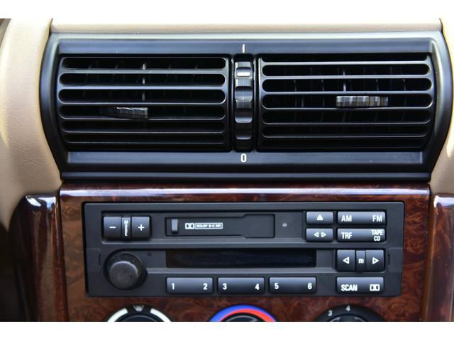 「BMW」「BMW Z3ロードスター」「オープンカー」「神奈川県」の中古車45