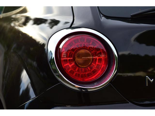 「アルファロメオ」「アルファロメオ ミト」「コンパクトカー」「神奈川県」の中古車25