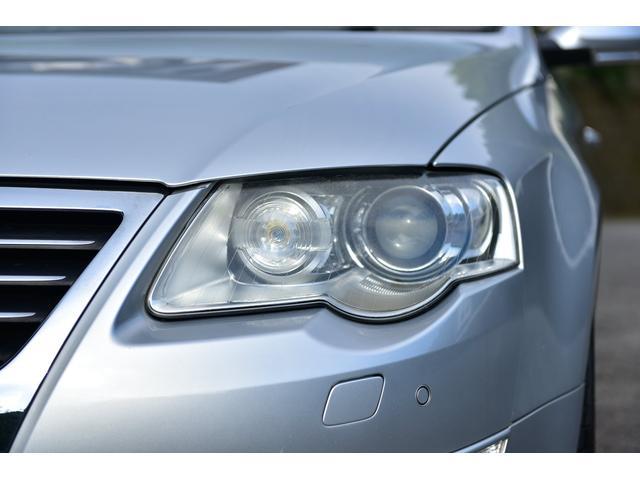 「フォルクスワーゲン」「VW パサート」「セダン」「神奈川県」の中古車8