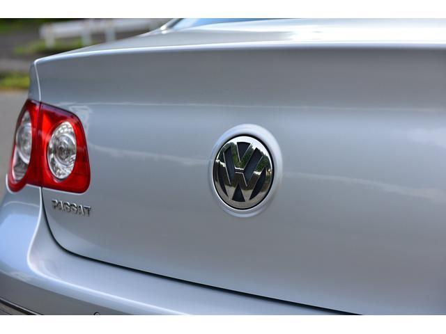 「フォルクスワーゲン」「VW パサート」「セダン」「神奈川県」の中古車9