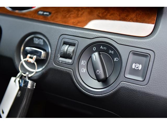 「フォルクスワーゲン」「VW パサート」「セダン」「神奈川県」の中古車10