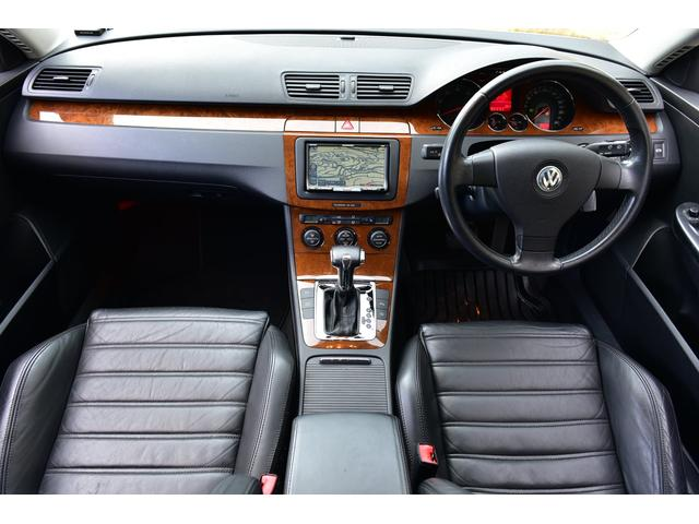 「フォルクスワーゲン」「VW パサート」「セダン」「神奈川県」の中古車14