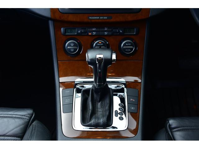 「フォルクスワーゲン」「VW パサート」「セダン」「神奈川県」の中古車17