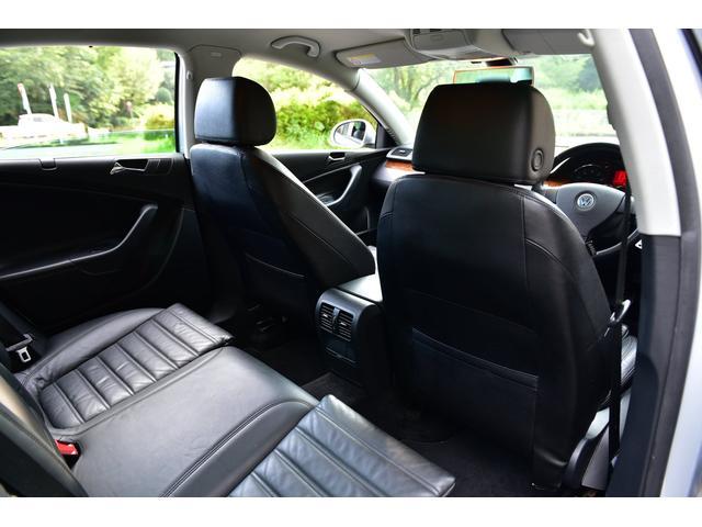 「フォルクスワーゲン」「VW パサート」「セダン」「神奈川県」の中古車18