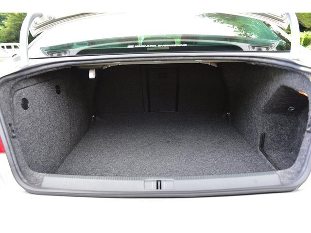 「フォルクスワーゲン」「VW パサート」「セダン」「神奈川県」の中古車19