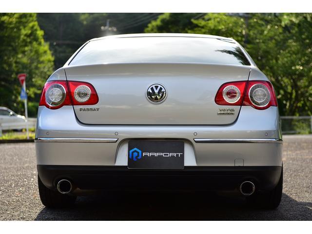 「フォルクスワーゲン」「VW パサート」「セダン」「神奈川県」の中古車23