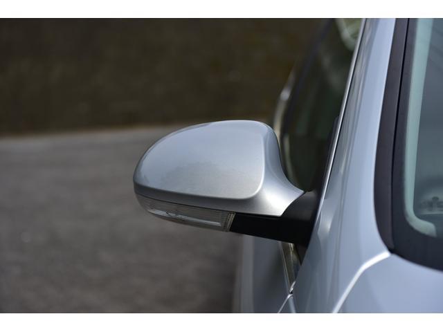 「フォルクスワーゲン」「VW パサート」「セダン」「神奈川県」の中古車25
