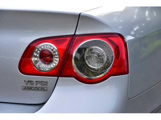 「フォルクスワーゲン」「VW パサート」「セダン」「神奈川県」の中古車28