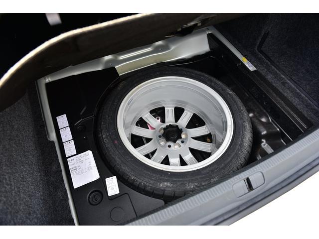 「フォルクスワーゲン」「VW パサート」「セダン」「神奈川県」の中古車37