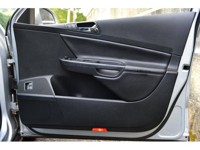 「フォルクスワーゲン」「VW パサート」「セダン」「神奈川県」の中古車38