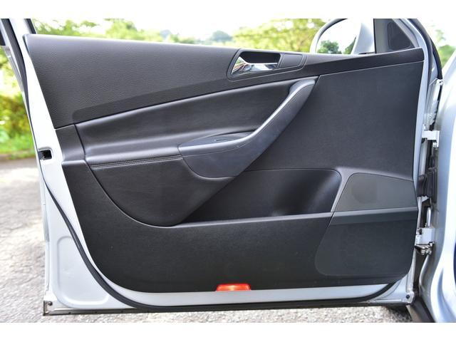 「フォルクスワーゲン」「VW パサート」「セダン」「神奈川県」の中古車39