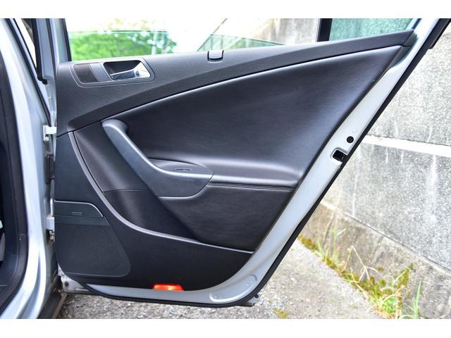 「フォルクスワーゲン」「VW パサート」「セダン」「神奈川県」の中古車40