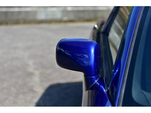 「トヨタ」「MR-S」「オープンカー」「神奈川県」の中古車11