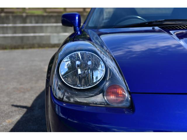 「トヨタ」「MR-S」「オープンカー」「神奈川県」の中古車12