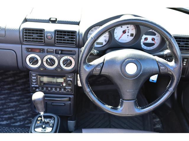 「トヨタ」「MR-S」「オープンカー」「神奈川県」の中古車19