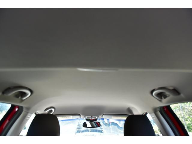 「アルファロメオ」「アルファロメオ ジュリエッタ」「コンパクトカー」「神奈川県」の中古車11