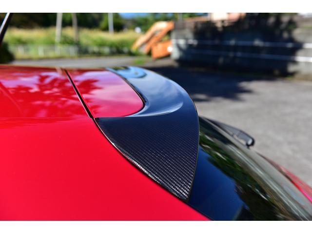 「アルファロメオ」「アルファロメオ ジュリエッタ」「コンパクトカー」「神奈川県」の中古車29