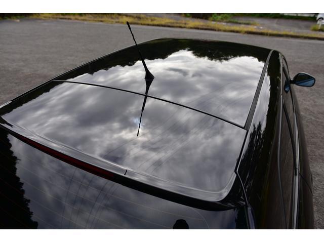 「アルファロメオ」「アルファ159スポーツワゴン」「ステーションワゴン」「神奈川県」の中古車10