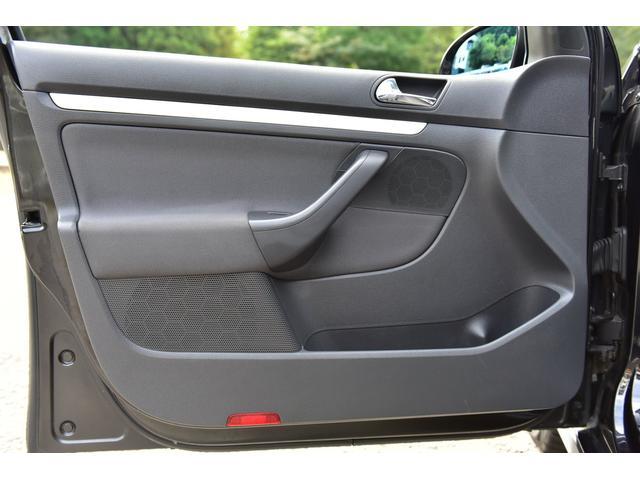 「フォルクスワーゲン」「VW ゴルフ」「コンパクトカー」「神奈川県」の中古車43