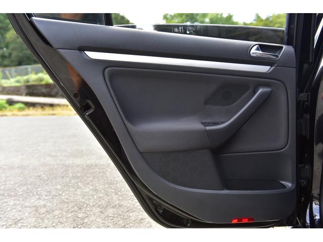 「フォルクスワーゲン」「VW ゴルフ」「コンパクトカー」「神奈川県」の中古車44