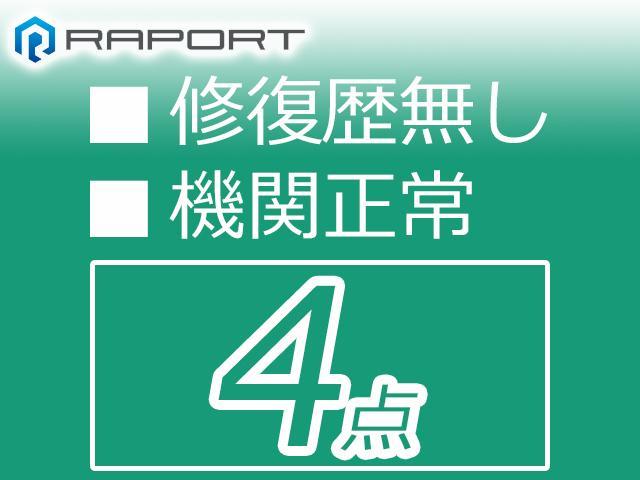 1.8T ナビ 黒本革シート HID オートエアコン ETC(18枚目)